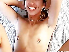 amateur, homemade, big-dick, blowjob, shaved, pierced, hardcore, fucking, small-tits, facial, homegrownbigcocks