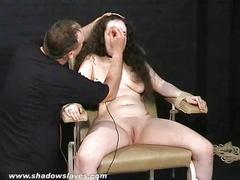 chubby, bdsm, bondage, deep, the, and, extreme, dark, electro, allen, crying, dungeon, tortures, interrogation, merciless, nimue
