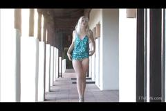 Ftv girls presents ftvgirls in ftv girls action, see all the ftvgirls at ftvparadise dot com