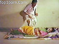 Mallu _sexi clip