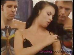 Kinky vintage fun 13 full movie