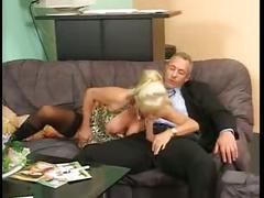 blondes, facials, german, hardcore, milfs