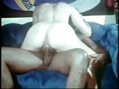 Vintage interracial 2 (camaster)