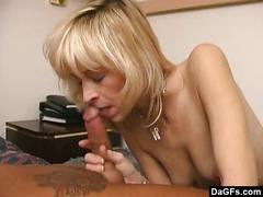 Married woman fucked in vegas motel