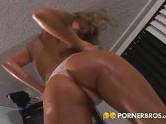 anal, big ass, babe, big tits, blonde, hardcore, dp, anal sex, ass to mouth, assfucking, beauty, big natural tits, busty, cowgirl, doggy style, double penetration, missionary, nice ass, platinum blonde, reverse cowgirl