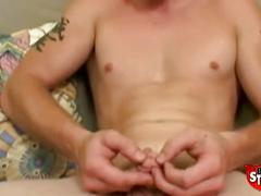 hunks, bi & straight, blowjobs, big cocks, amateurs, deepthroat, gay blowjob, sloppy blowjob, straight man, stud