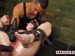 bdsm, blowjobs, bondage, hd videos, hardcore, sex toys