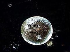 Micro bikini oily dance 3 - 05 yoko kaede