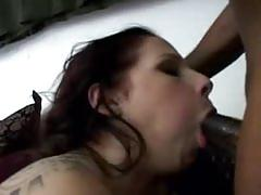 White wife black cock 5 - gianna michaels .mpg