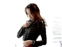 Alina li - ultimate fuck toy - scene 5 (1080p)
