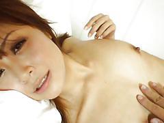 My beautiful nippon mature