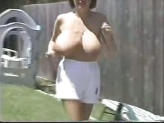 amateur, big boobs, matures