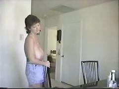 Perfekt boobs