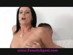 cumshot, boobs, milf, real, amateur, mature, pov, reality, older, casting, audition, couch, women, porn-audition