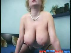 hardcore, big, blonde, blowjob, mature, chubby, busty, fat, oral, fatty, hardsex, bang, head, jerkoff, bareback