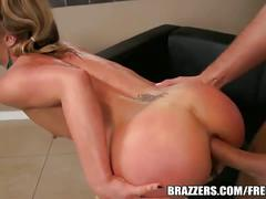 anal, big ass, blonde, hardcore, anal sex, ass fingering, assfucking, booty, bubble butt, cowgirl, doggy style, gaping hole, nice ass, round ass