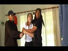Thai movie title unknown #4