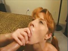 Hot handjobs-blowjobs 74