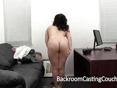 cum, real, amateur, swallow, glasses, pov, assfuck, casting, audition, couch, backroom, painal, agent