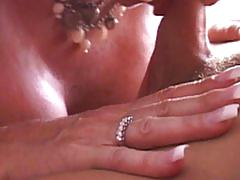 dirtydatinglive.com, blow-job, mom, mother, milf, amateur, public, cougar, reality, groupsex, cumshot, swinger, cocksucker, orgy, facial, mature