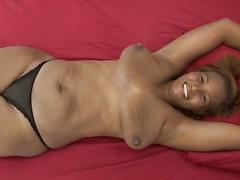 fetish, bouncing tits, hanging tits, jiggling tits, lactating, big nipples, breast feed, squirting tits, slow motion, jumping, milk covered, milking tits