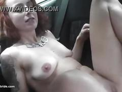 sex, outdoor, blow, milf, blowjob, handjob, tattoo, amateur, fingering, tattoos, redhead, czech, public, car, job, vaginal, taxi, tattooed