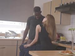 Cheating milf - scene 3 - teaser 01
