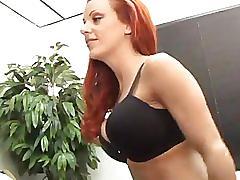 Big boob squirt teacher
