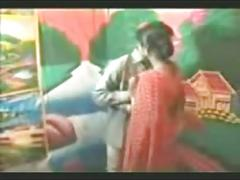 Bengali village girl fucked by her teacher