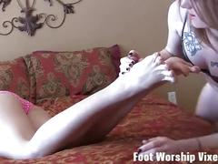 footfetish, footjobs, footsucking, footworshipping, foot-fetish, foot-job, foot-worship, foot-sucking, sock-fetish, sock-porn, footjob-porn, foot-fetish-sex, foot-femdom, femdom-feet