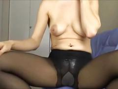 cumshot, cum, panties, amateur, homemade, masturbating, masturbation, jerking, jerkingoff