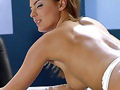 Maya gold - decadent love 2