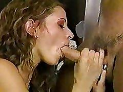 classic, retro, petite, muscle, stud, suit, small-tits, cumshot, facial, skinny, redhead, fingering, hairy, fisting