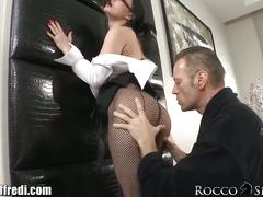 anal, big tits, brunette, threesome, hardcore, european, stockings, 3some, anal sex, ass fingering, ass fuck, ass licking, ass to mouth, assfucking, big boobs, black hair, bodysuit, brown hair, busty, cum in mouth