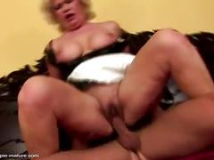 hairy, grannies, matures, creampie, old young