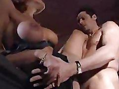 Senza ritegno (une femme sans retenue) (1995)