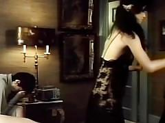 Taboo american style 2 (1985) full movie
