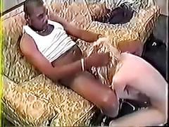 Tiny ir slut - compilation
