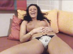 blowjobs, brunettes, cumshots, german, tits