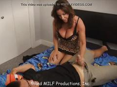 50 ways to tease your lover - milfs and moms