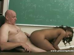 black, fucking, hardcore, sucking, interracial, blowjob, ebony, cowgirl, college, oldandyoung, classroom, missionary, olderman, oldman, olderandyounger, oldvsyoung
