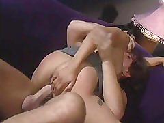 Manuel vs mika (hot)