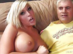 orgy, stockings, blowjob, group sex, big booty, blondes, sexy asses, nice chicks, immoral orgies, immoral live, prince yahshua, brianna brooks, heidi hollywood, porno dan, jodi taylor x