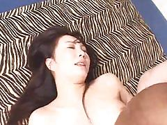 Kokeshi cowgirl 7 - scene 5