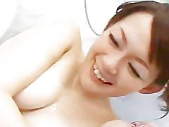 Japanese bath sex