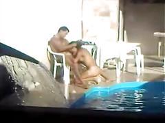 outdoor, brazilian, hidden cams, latin, voyeur