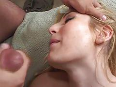Real amateur porn 33 - scene 3