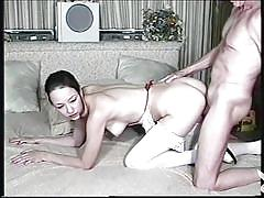 Oldies but goldies @ naughty amateur home videos season 3, ep. 6