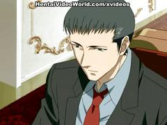 Genmukan - sin of desire and shame vol.2 03 www.hentaivideoworld.com