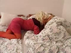 Eur grannies sex film